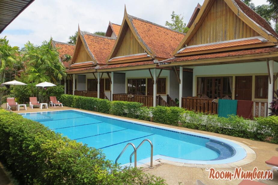 bang-tao-villadg-resort-naphukete-5