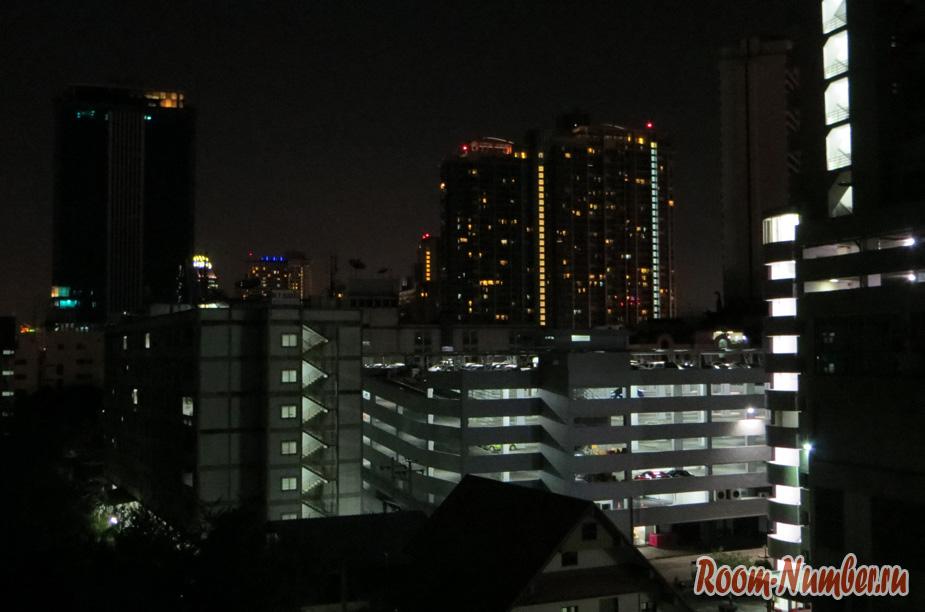 den-v-bangkoke-10
