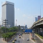 den-v-bangkoke-11