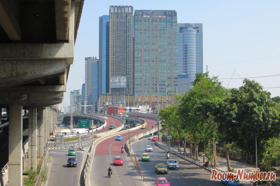 den-v-bangkoke-9