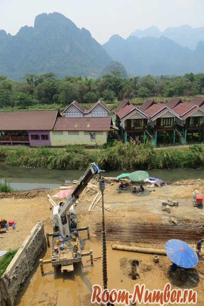 grand-view-gesttxays-vang-vieng-3