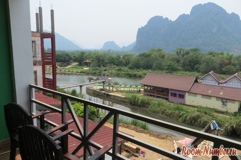 grand-view-gesttxays-vang-vieng-7