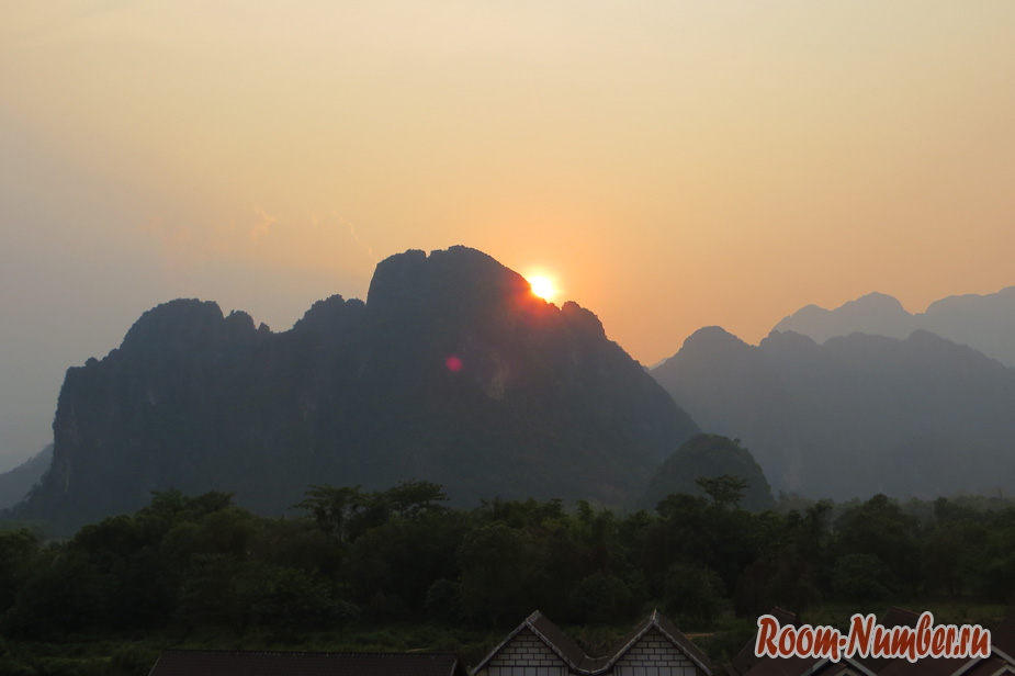 grand-view-gesttxays-vang-vieng-8