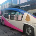 kak-dobratsya-iz-phyketa-v-bangkok-7