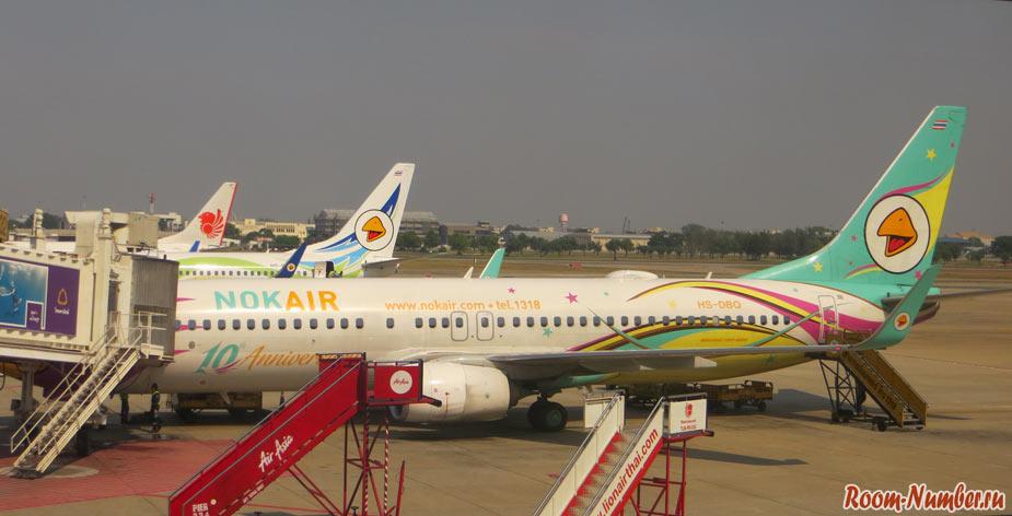 nok-air-02