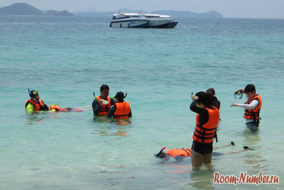 ostrov-koral-11