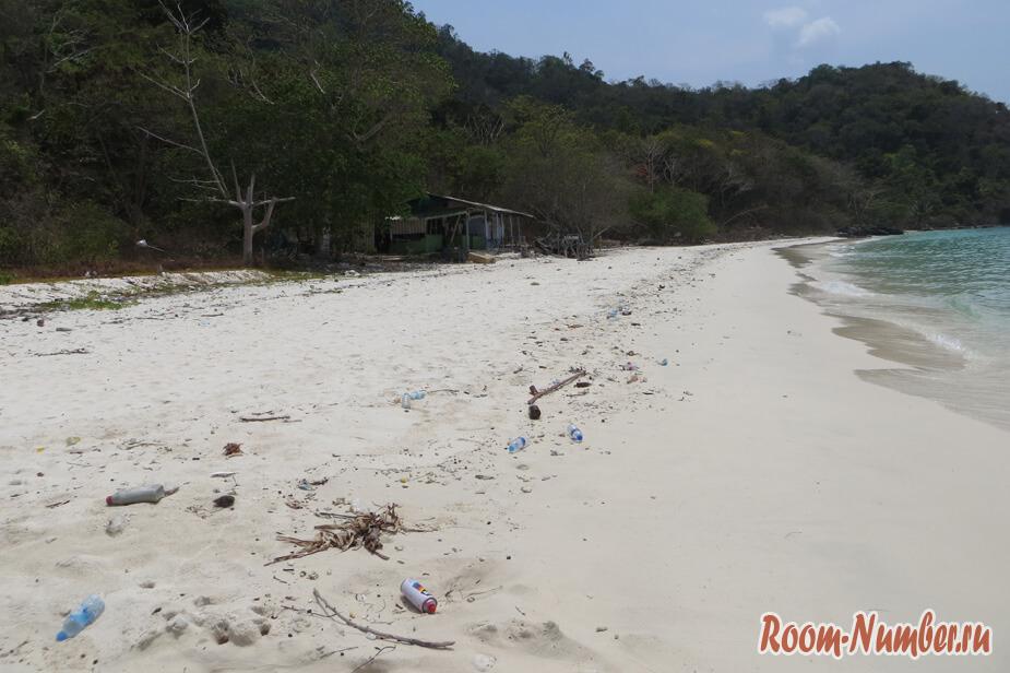 ostrov-koral-21