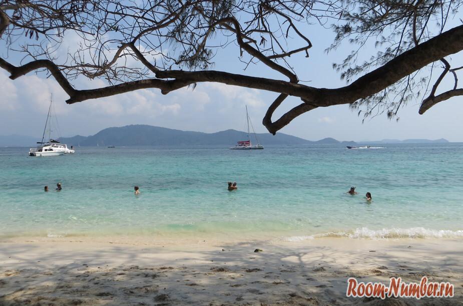 ostrov-koral-9