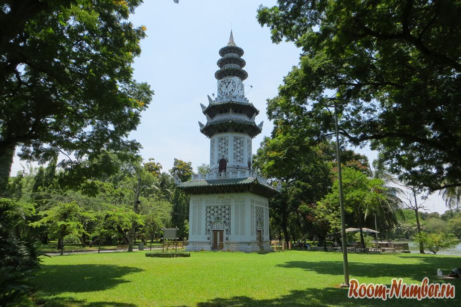park-lumpini-v-bangkoke-1