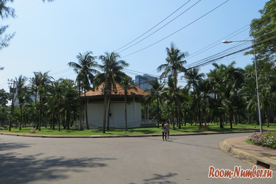 park-lumpini-v-bangkoke-10