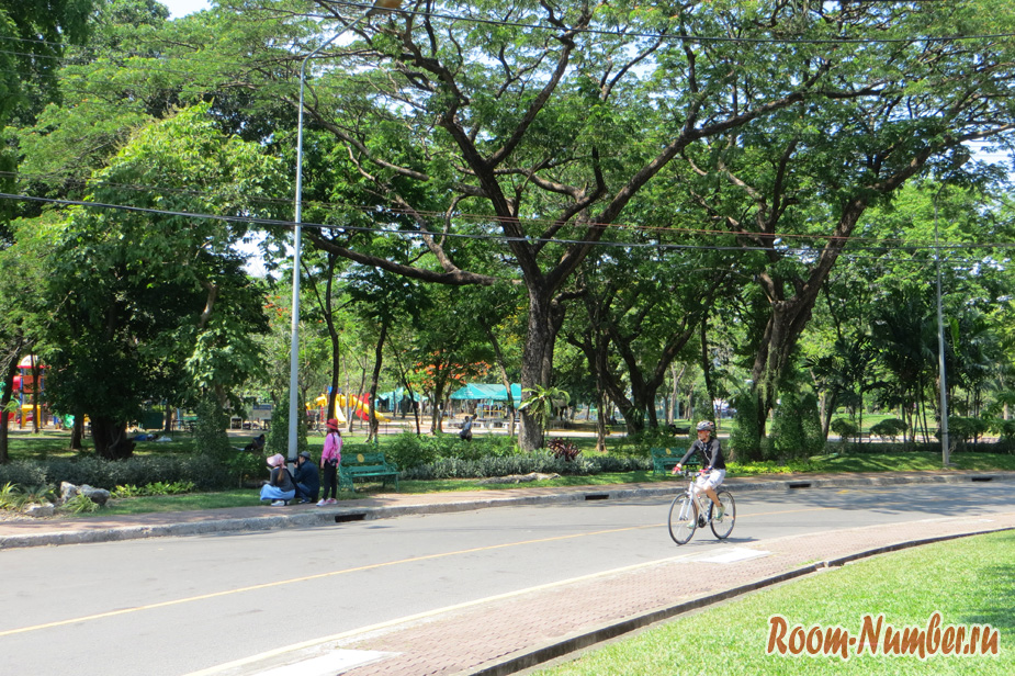 park-lumpini-v-bangkoke-11