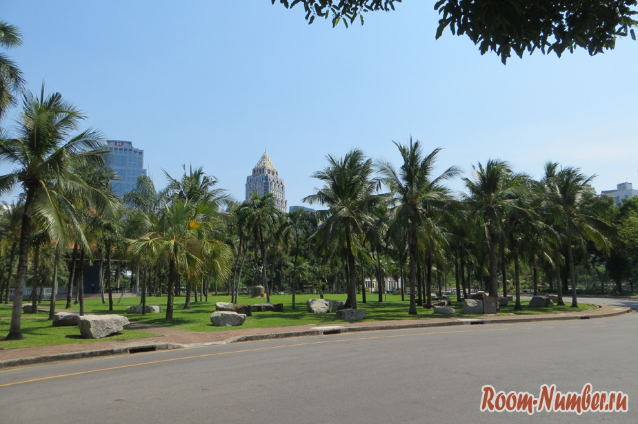park-lumpini-v-bangkoke-15