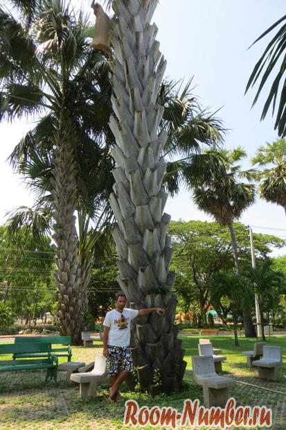 park-lumpini-v-bangkoke-16