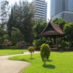 park-lumpini-v-bangkoke-17