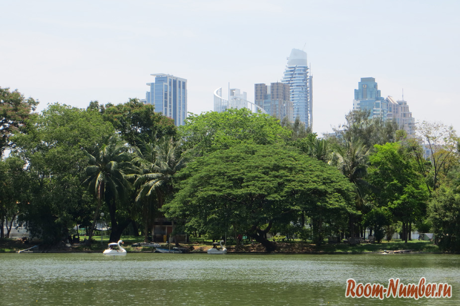 park-lumpini-v-bangkoke-3