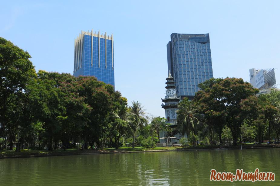 park-lumpini-v-bangkoke-4