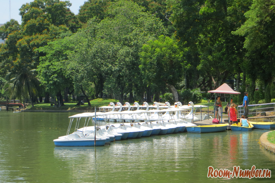 park-lumpini-v-bangkoke-5