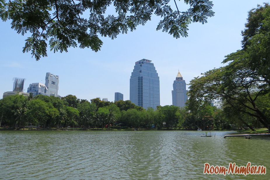 park-lumpini-v-bangkoke-7