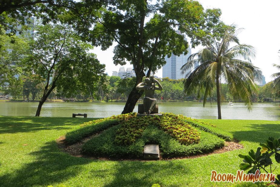 park-lumpini-v-bangkoke-8
