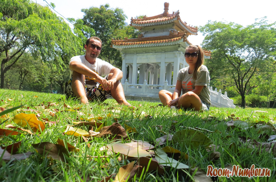 park-lumpini-v-bangkoke-9