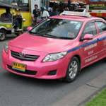 taksi-surin