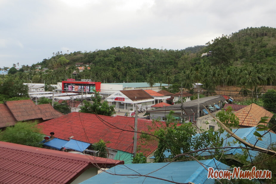 KT-residence-otel-na-lamai-1