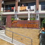 KT-residence-otel-na-lamai-12