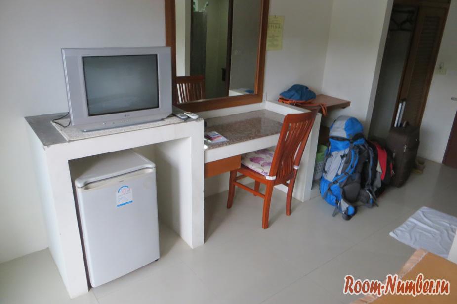 KT-residence-otel-na-lamai-4