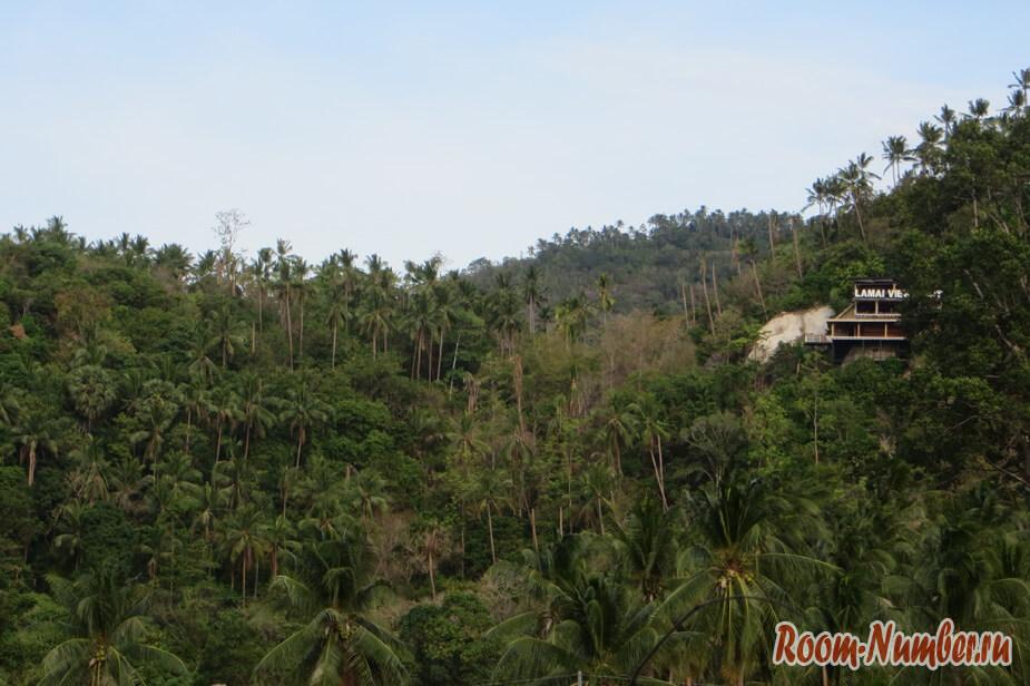 KT-residence-otel-na-lamai-6