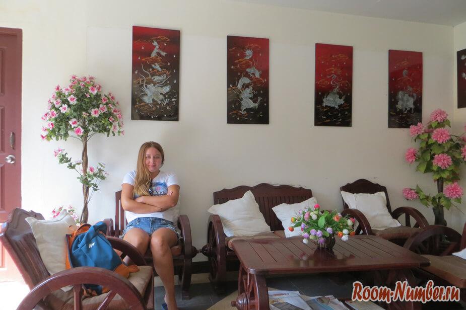 KT-residence-otel-na-lamai-7