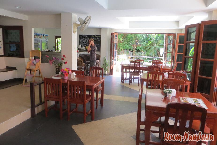 KT-residence-otel-na-lamai-8