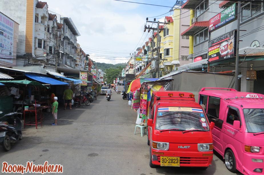 kuda-poehat-na-phuket-03