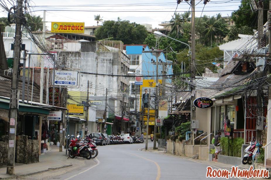 kuda-poehat-na-phuket-09