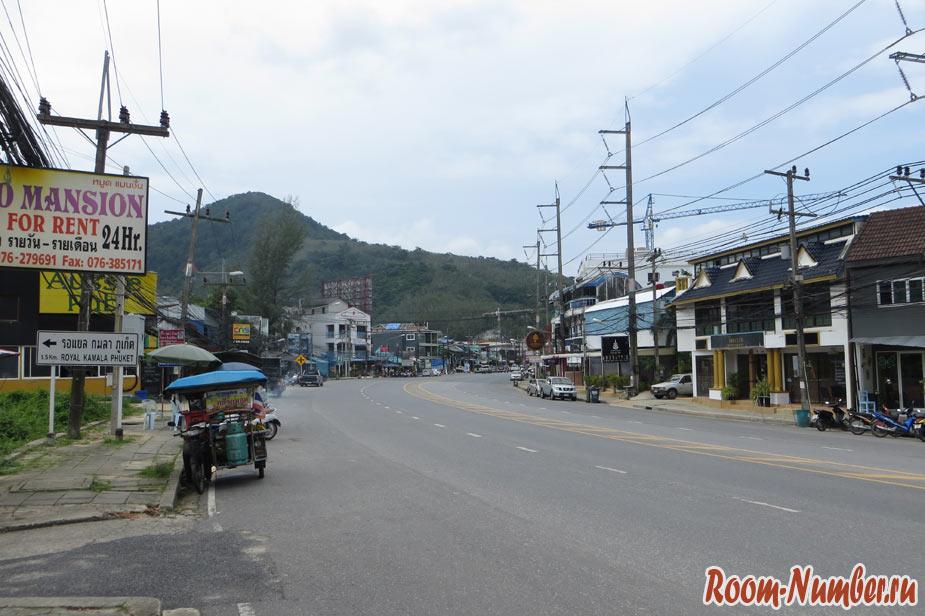 kuda-poehat-na-phuket-14