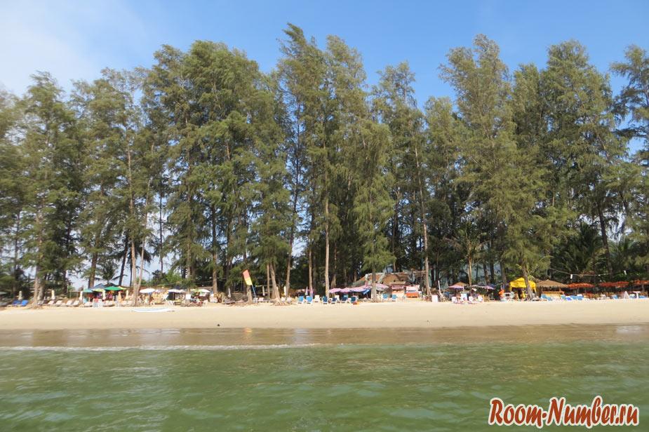kuda-poehat-na-phuket-18