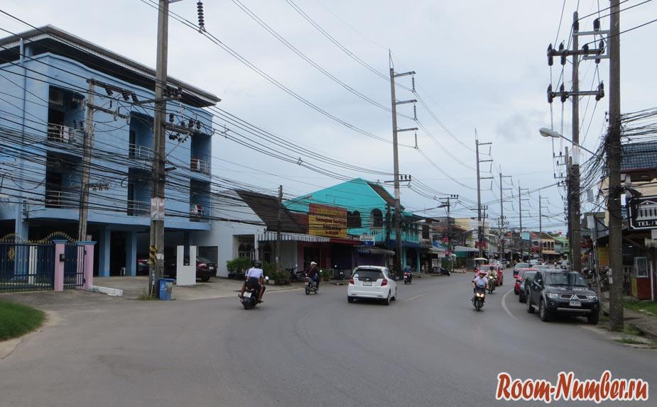 kuda-poehat-na-phuket-20