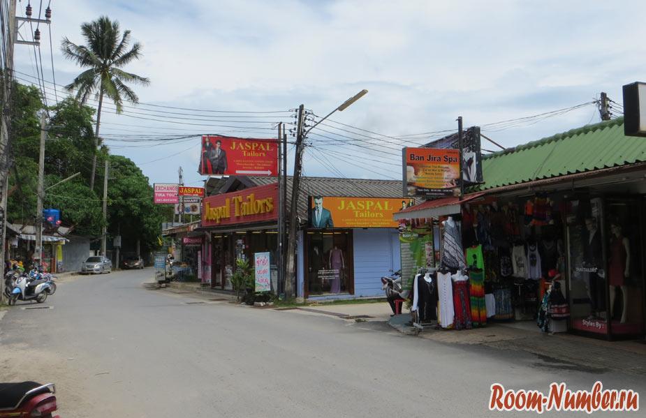 kuda-poehat-na-phuket-21
