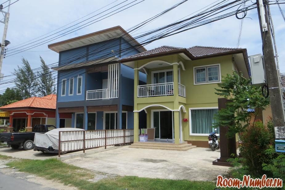 kuda-poehat-na-phuket-22