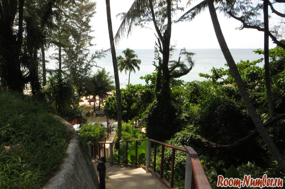 kuda-poehat-na-phuket-25