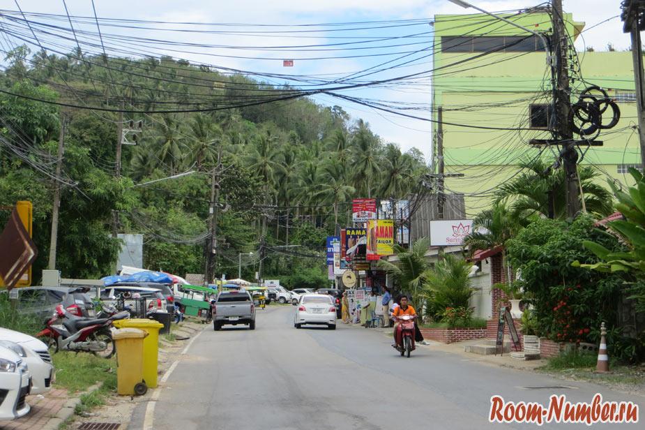 kuda-poehat-na-phuket-26