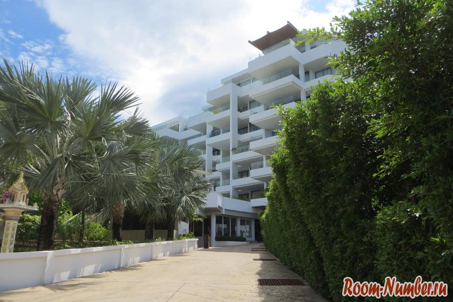 kuda-poehat-na-phuket-27