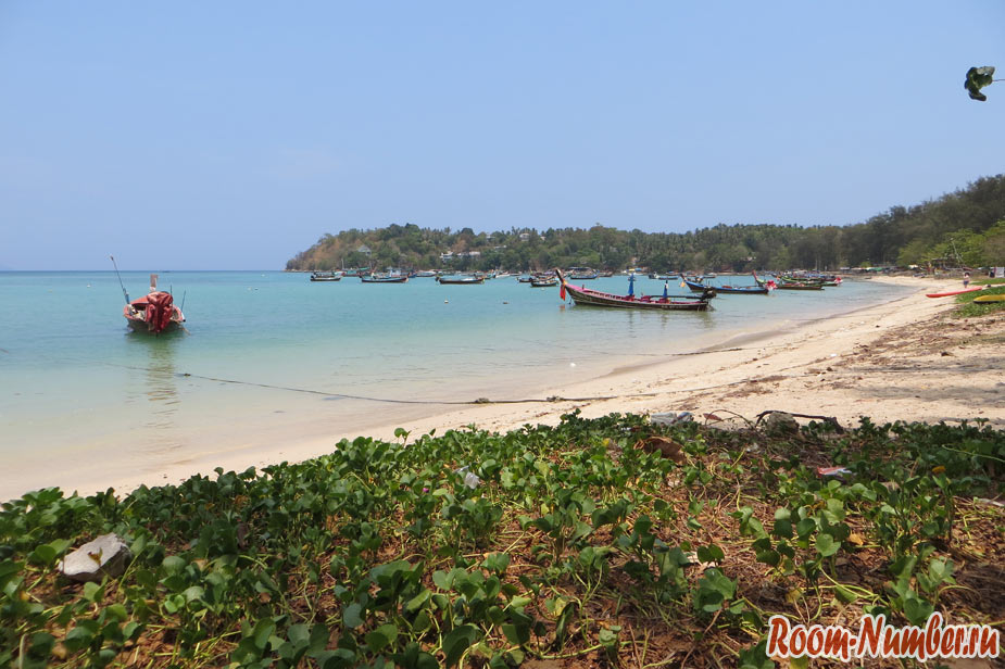 kuda-poehat-na-phuket-33