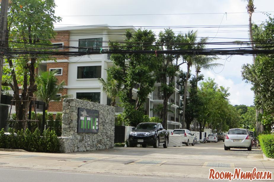 kuda-poehat-na-phuket-34