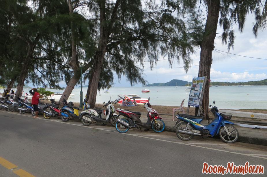 kuda-poehat-na-phuket-35