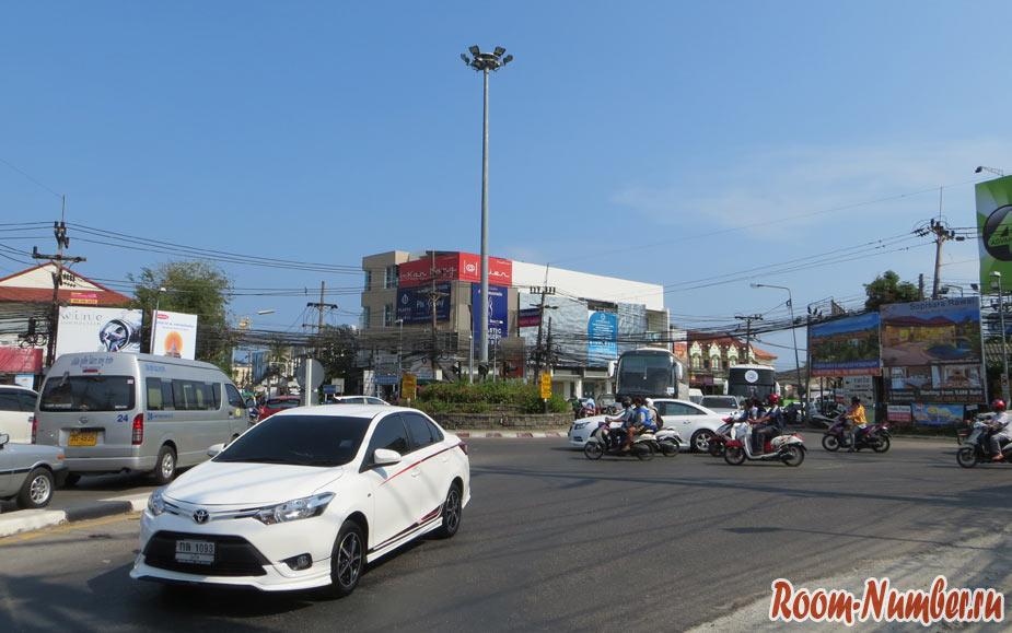 kuda-poehat-na-phuket-39