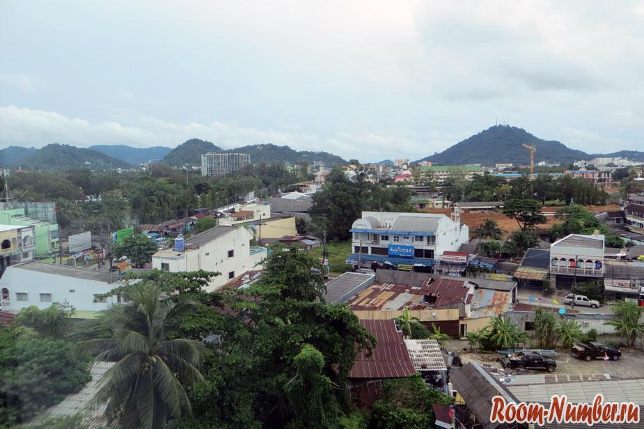 kuda-poehat-na-phuket-40