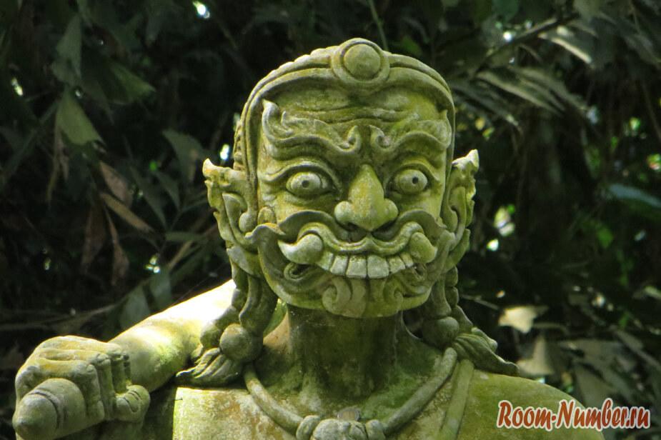 madic-garden-na-samui-10