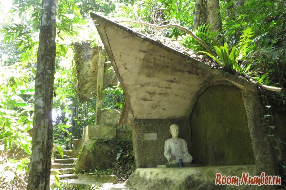 madic-garden-na-samui-11