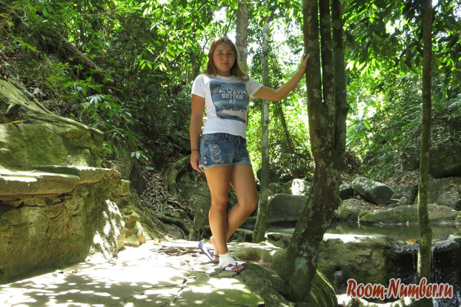 madic-garden-na-samui-2