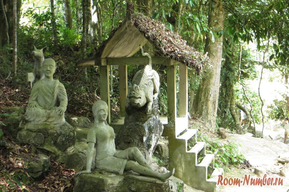 madic-garden-na-samui-7
